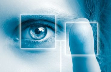 Welcome to the era of biometrics