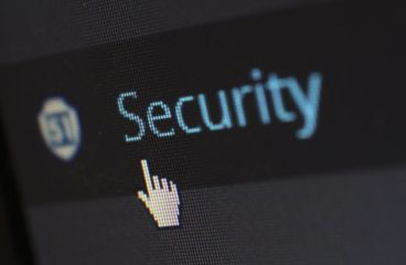 Are you a 'cybersecurity ninja'? Be safe online
