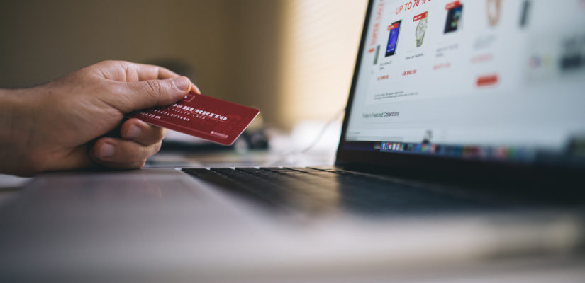 Holiday fraud madness: simple ways to avoid it