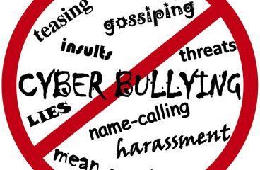 Cyberbullying attacks soar all over the world. What are we doing to fight it?