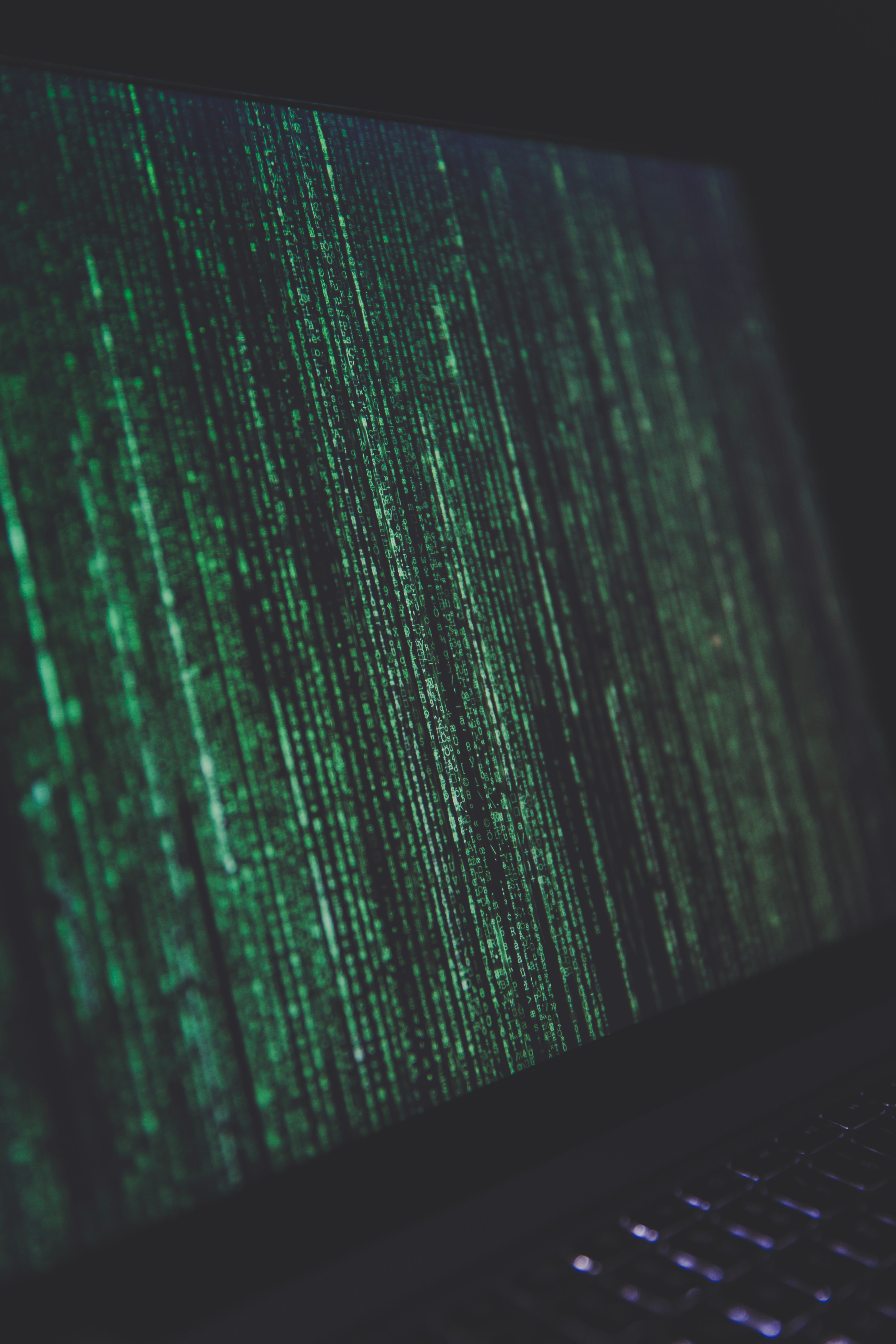 Cryptography at the core of security technologies